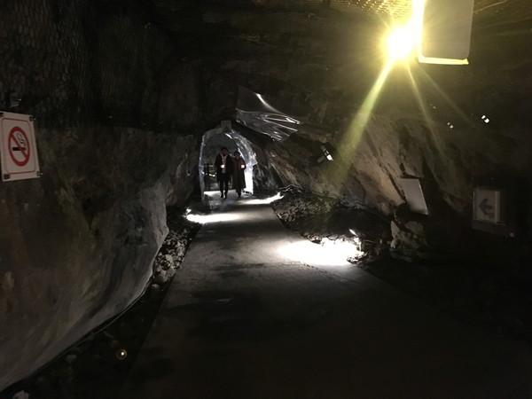 江ノ島岩屋洞窟のアクセスと行き方【観光の見どころと口コミ】