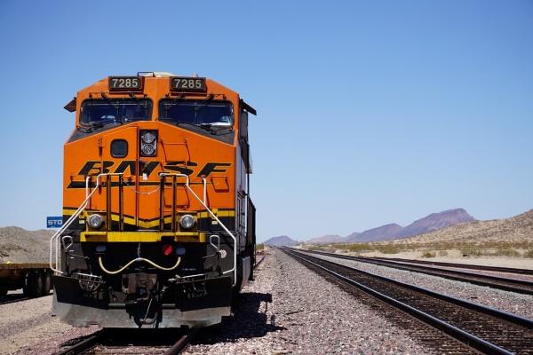 JR東日本旅客鉄道の配当金、株価推移まとめ |配当利回りと今後の予想見通し