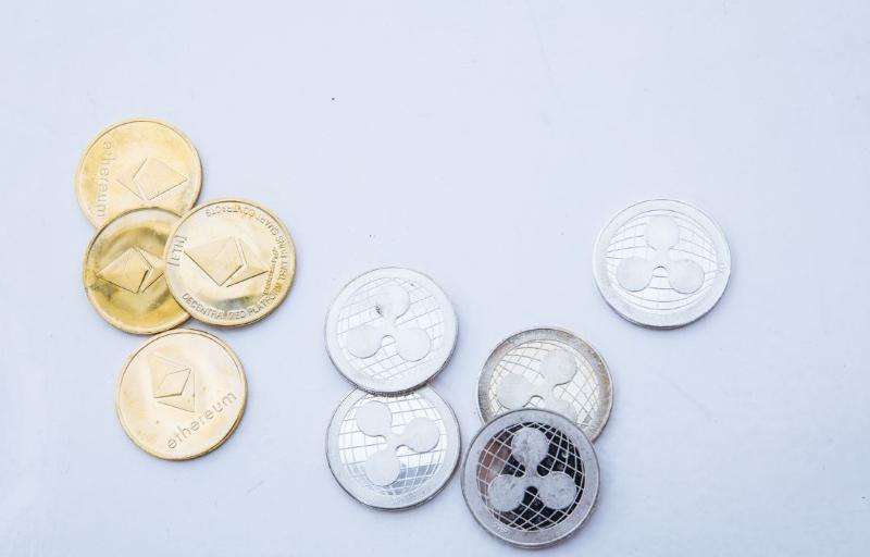 受取配当金の益金不算入制度、消費税、源泉税、仕訳をわかりやすく解説