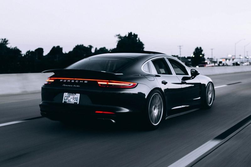 トヨタ自動車の離職率とリストラ情報【転職の評判とホワイト企業度】