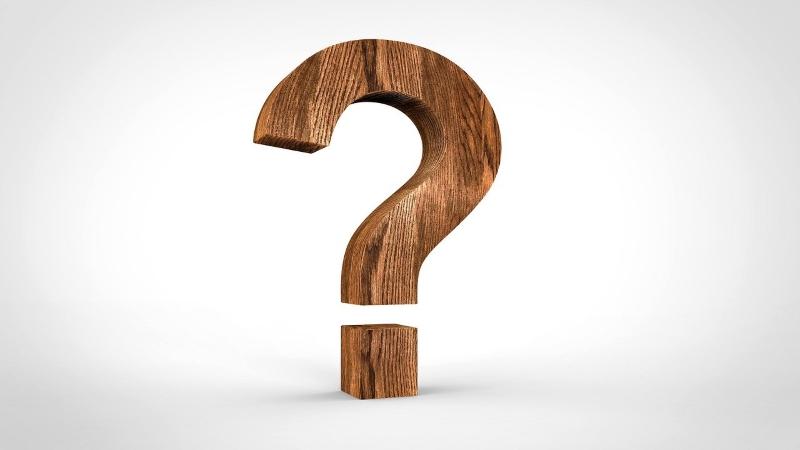 よくある疑問【ウィットのファクタリングで資金調達できる?】