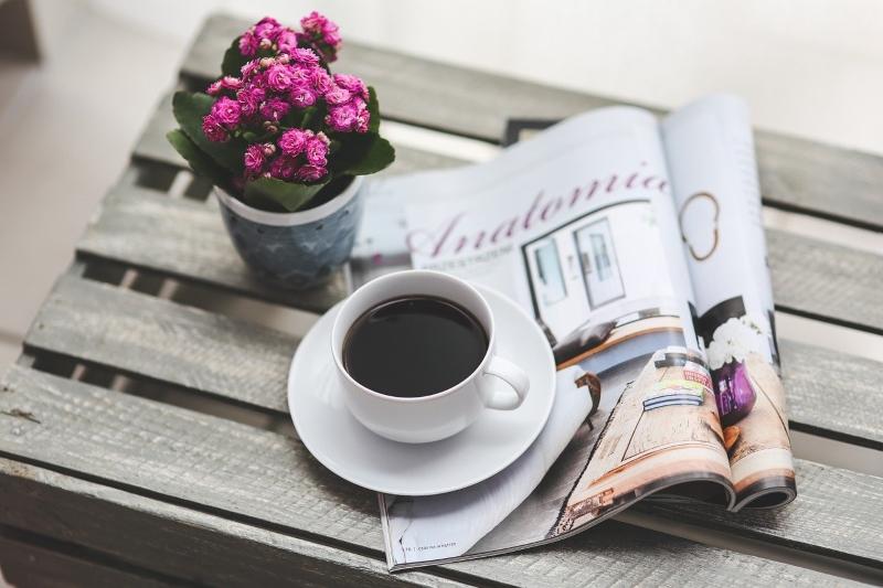 楽天証券を使って日経新聞を無料で読む方法【iPhone、スマホ、PC】