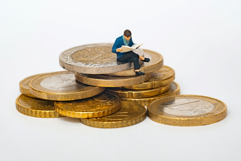 Funds(ファンズ)の投資方法と評判口コミ