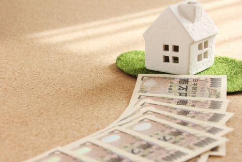 住宅ローンの返済シミュレーション