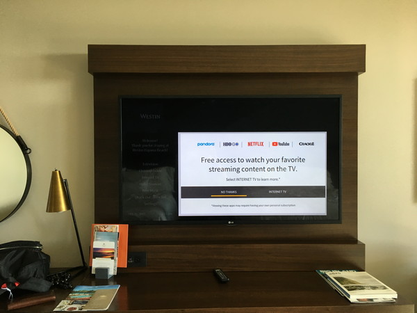 ネットTV
