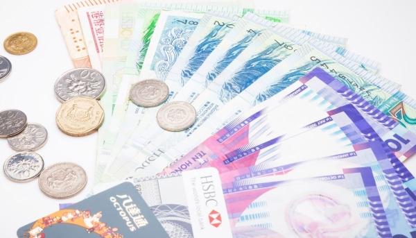 月収年収と手取りの違いをFPが解説   給料から税金や社会保険料が天引き